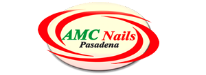 AMC Nails Pasadena - Nail salon in Pasadena, TX 77505